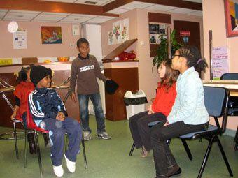 theatreculture--1-.JPG