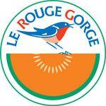 logo-rouge-gorge