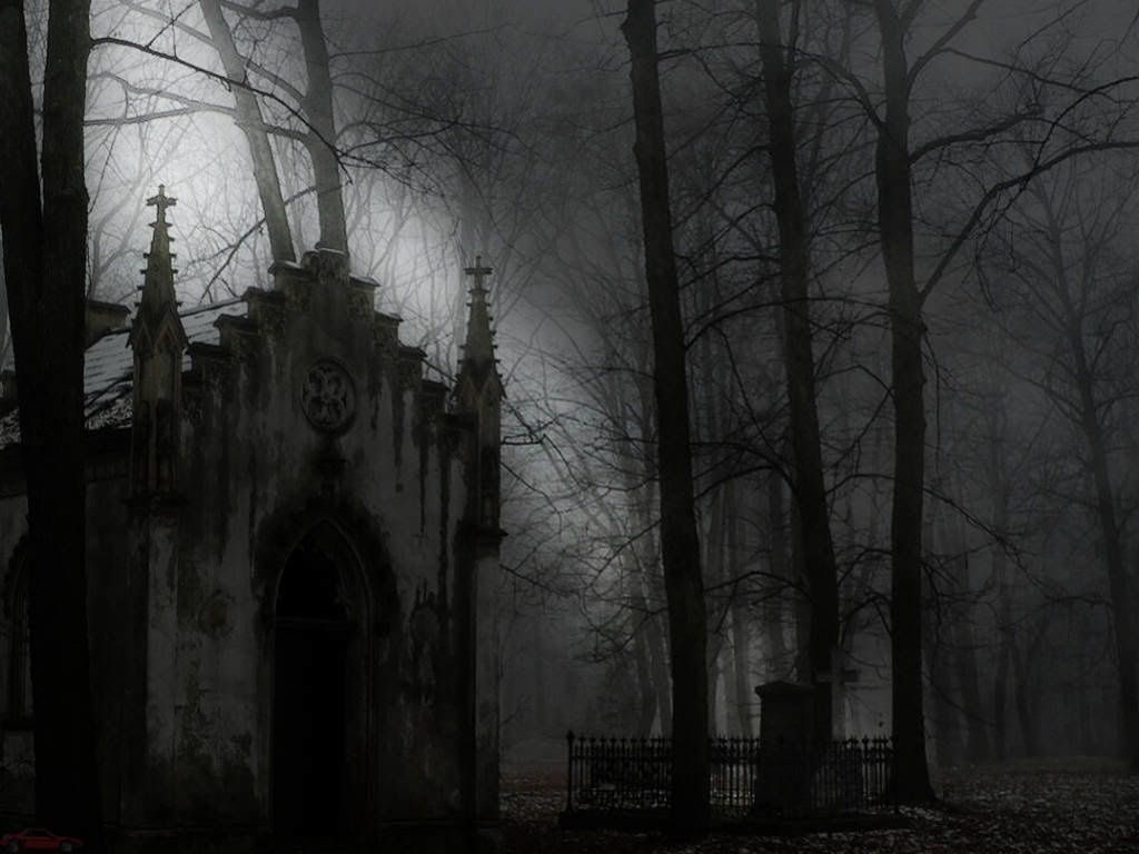 GothicCastle.jpg