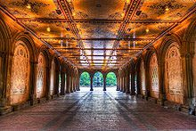 220px-Early_morning_view_under_Bethesda_Terrace-_Central_Pa.jpg