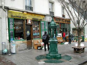 280px-Shakespeare_and_Company_store_in_Paris.jpg