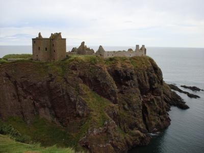 Chateau-ecossais.jpg