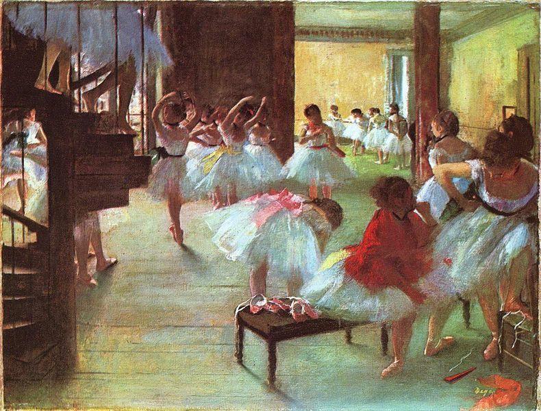 L-Ecole-de-Danse.jpg