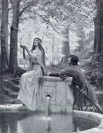 330px-Edmund_Blair_Leighton_-_Pelleas_and_Melisande.jpg
