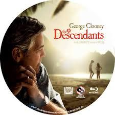 Descendants-5.jpg