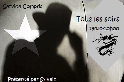 service-compris-2012-copie-1.jpg