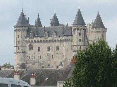 Chateau-Saumur0001.JPG