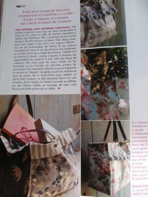 divers lin et chocolat. Black Bedroom Furniture Sets. Home Design Ideas