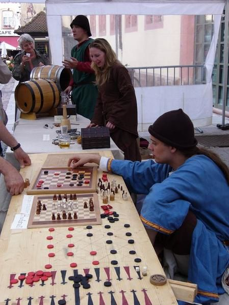 Strasbourg-jeux.JPG