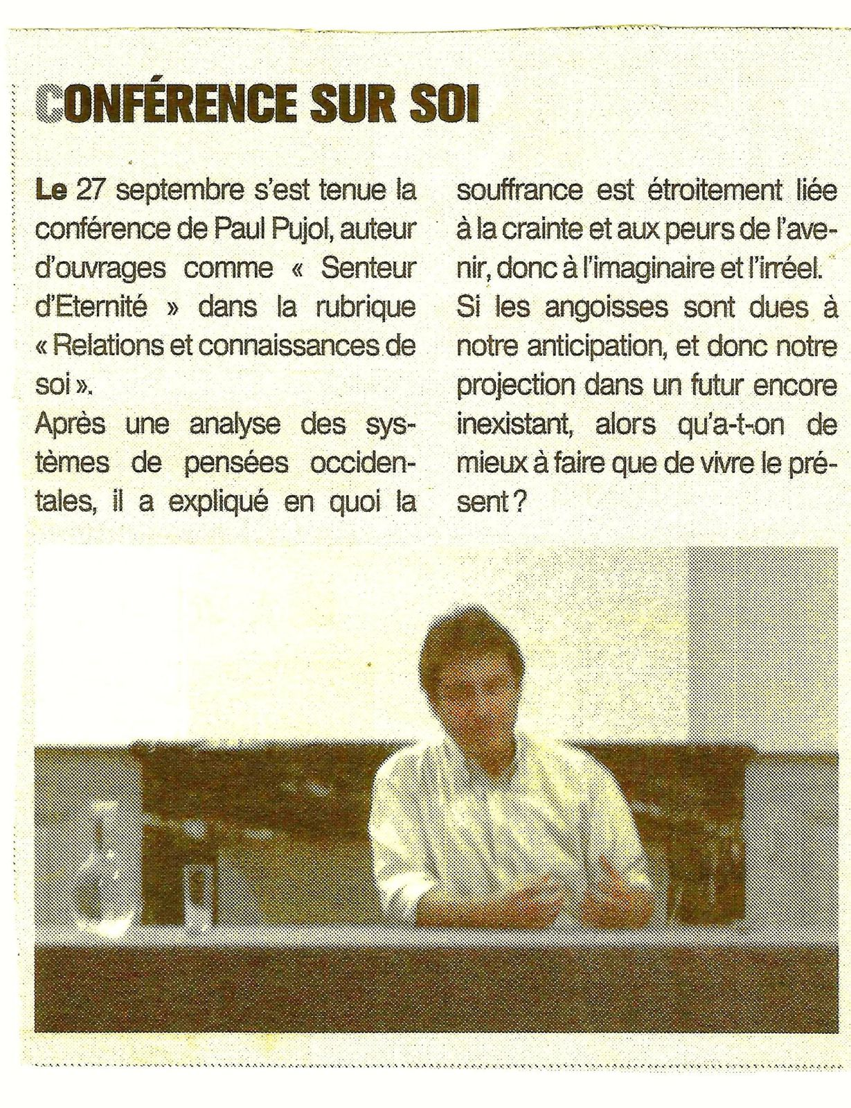 Article Tribune de Vienne