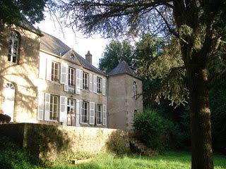 Maison3