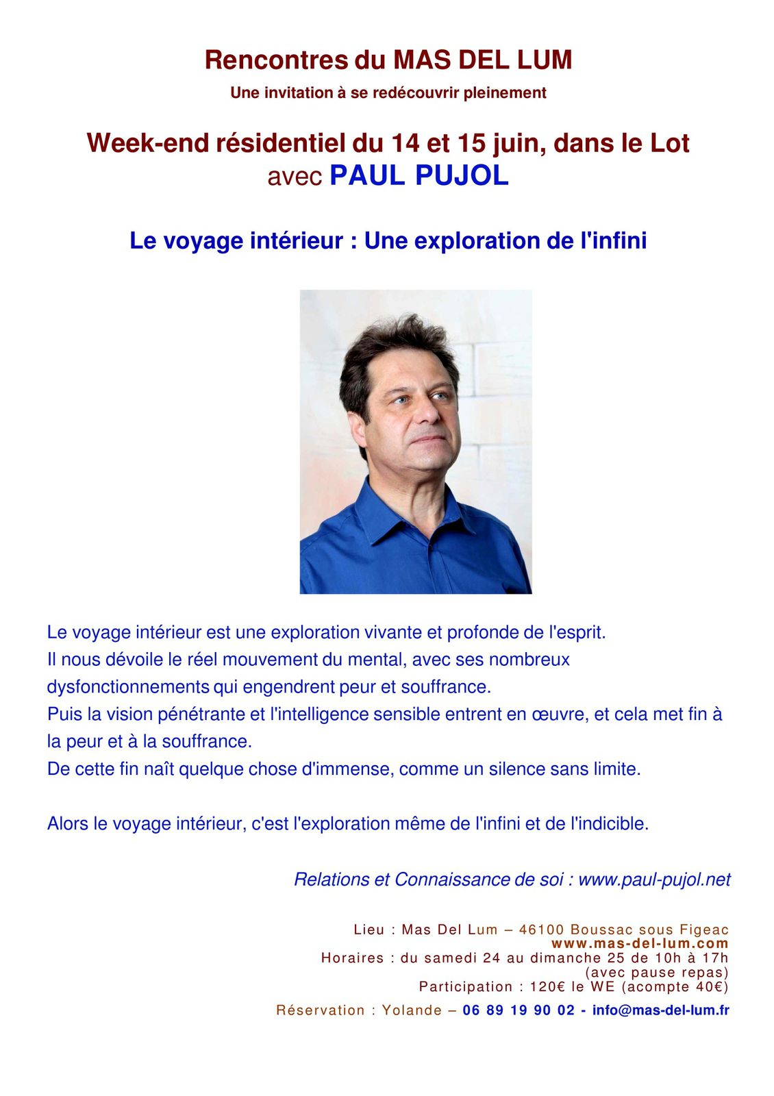 PAUL PUJOL WE résidentiel P1