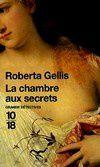 La-chambre-aux-secrets.jpg