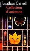 collection-d-automne.jpg