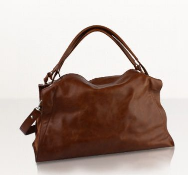 bowling leather and suede-copie-1