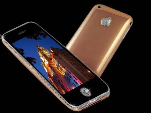 World-s-Most-Expensive-iPhone-in-Rose-Gold.jpg