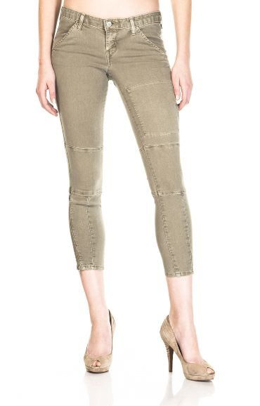 workwear-jegging-lev.JPG
