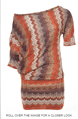 Wingdess-zigzag-knitted-oversized-top-dress-109.395.PNG