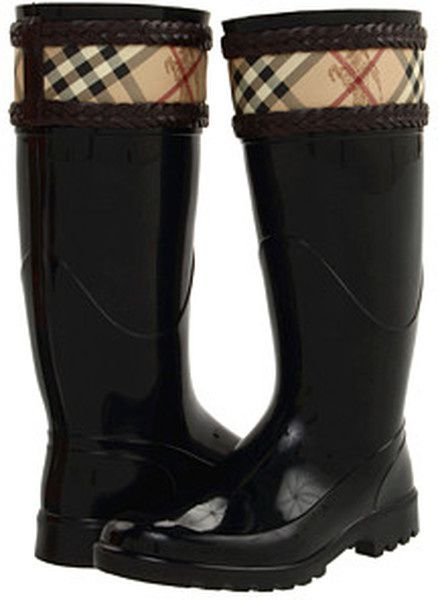 burberry-b-braid-detail-rain-boots-product-2-3172481-92752.jpeg