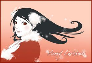 Happy-Merry-Christmas-by-poch.jpg