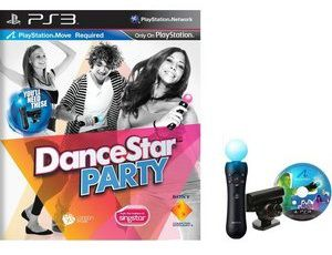 KIT-PS-MOVE-DANCE-STAR-PARTY.JPG