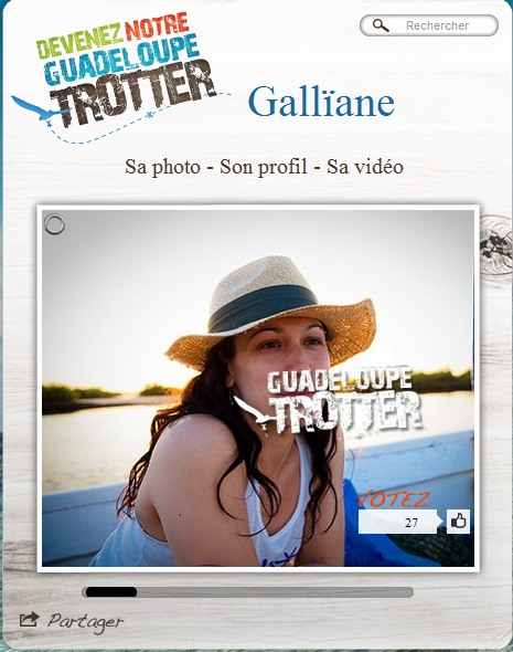 galliane-guadeloupe-trotteuse.png