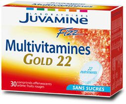 juvamine-fizz-multivitamines-gold22.jpg