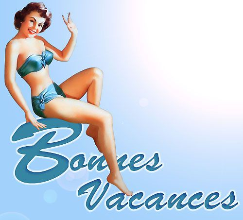pin-up-vacances.jpg