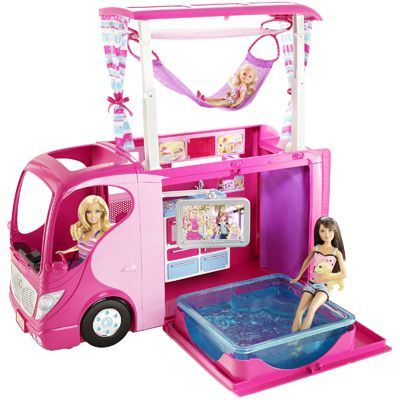 barbie_camping_car_recto.jpg