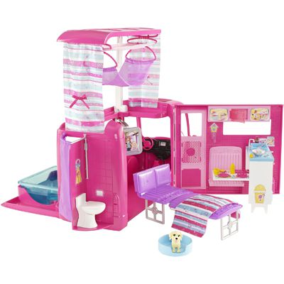 barbie_camping_car_verso.jpg
