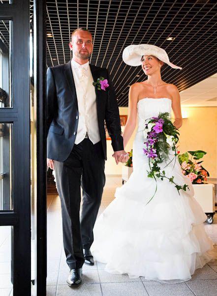 Mariage Emilie et Philippe-21