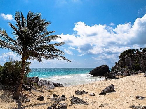 plage-tulum-mexique.jpg