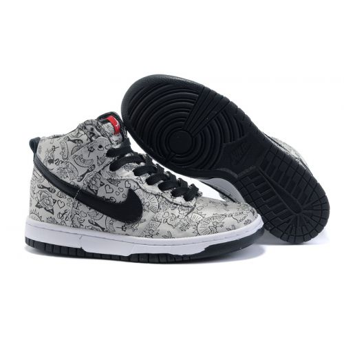 Nike-Dunk-High-Pro-SB-Womens-Shoes--Grey-Black-500x500.jpg