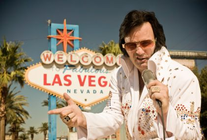 marriage-vegas-elvis.jpg
