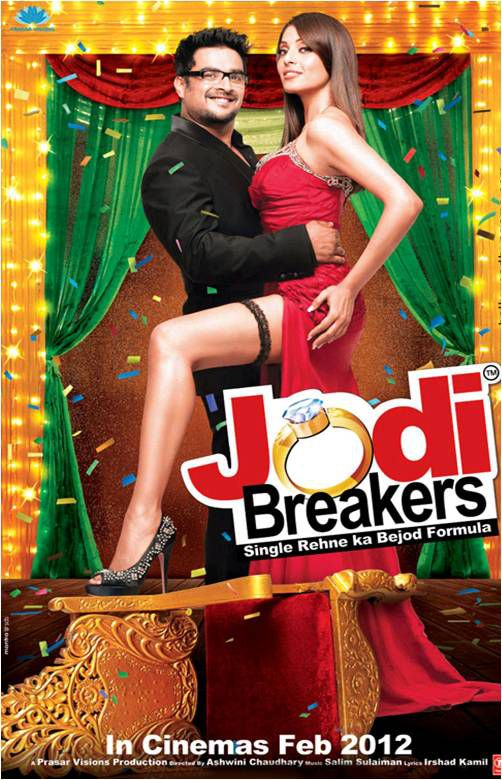 Jodi-Breakers---Film-Bollywood---Bipasha-Basu---Film-Bollyw.jpg