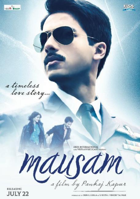 Les-premieres-affiches-du-film--Mausam--avec-Shah-copie-1.jpg