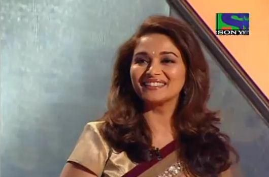 Madhuri-Dixit-On-KBC-4-Video.jpg