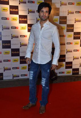 Filmfare-Nominations-16.jpg