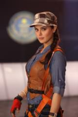 Preity-Guinness-Record-World-India-1.jpg