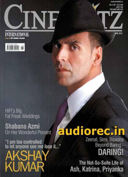 Akshay-Kumar-en-couverture-de-CINEBLITZ-Blog-Bollywood.jpg