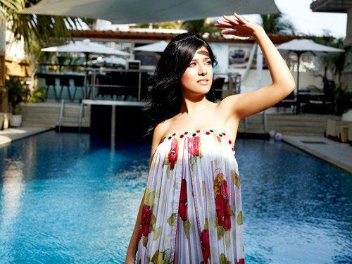 Amrita-Rao-Photo-Mode--2.jpg