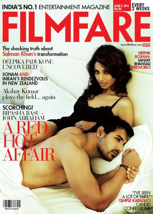 Bipasha-John--Filmfare-juin-2010-blog-bollywood-copie-1.jpg