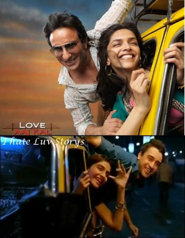 I-hate-luv-stories---Love-Aaj-Kaal-Taxi-scene-blog-bollywoo.jpg