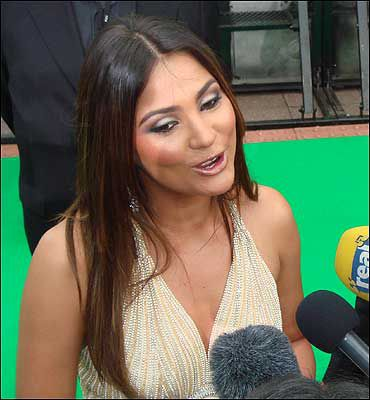 Lara-dutta-iifa-2010--blog-bollywood.jpg