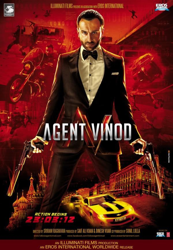 Agent-Vinod-First-Look-poster-Saif-Ali-Khan-Bollywoodme.jpg
