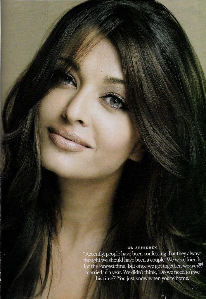 Aishwariya-Rai-Bachchan-en-couverture-du-magazine--copie-1.jpg