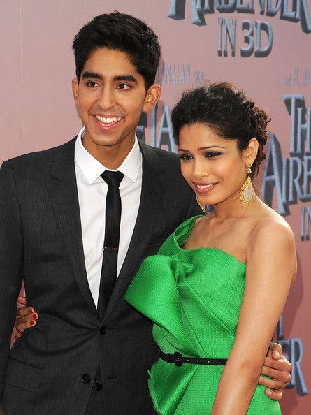 Freida-Dev-New-york---Bollywood-blog.jpg