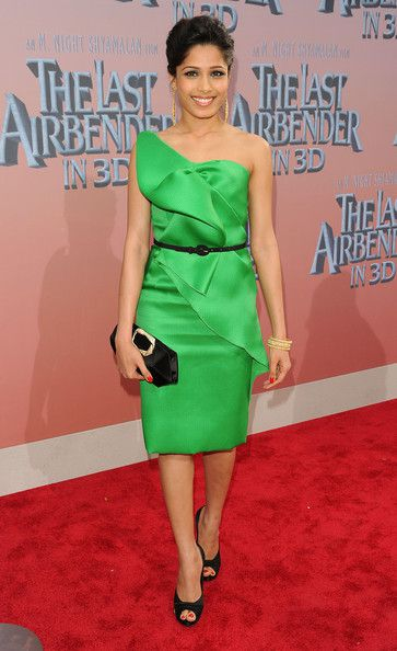 Freida-Green-Dress-new-york-tapis-rouge---Blog-bollywood.jpg