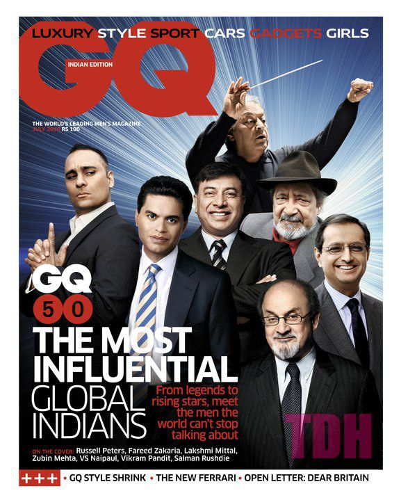 GQ.-les-indiens-les-plus-influents--blog-bollywood.jpg