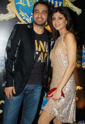 Shilpa-Shetty-et-son-mari-Raj-Kundra-Blog-Bollywood.jpg